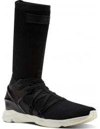 Reebok sports shoes sock supreme update