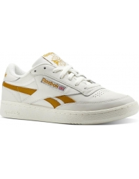 Reebok sports shoes revenge plus