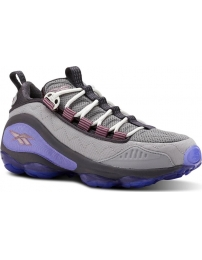 Reebok sports shoes dmx run 10 w