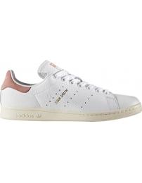 Adidas zapatilla stan smith