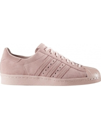 Adidas sapatilha superstar 80s metal toe w