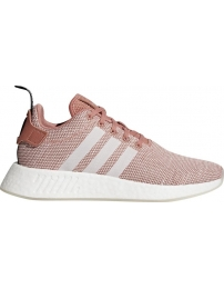 Adidas zapatilla nmd_r2 w