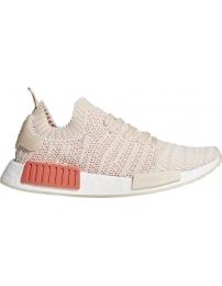 Adidas sapatilha nmd_r1 stlt primeknit w