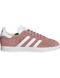 Adidas zapatilla gazelle w