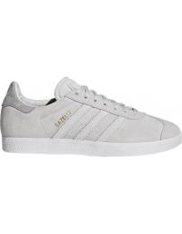 Adidas sports shoes gazelle w