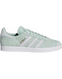 Adidas tênis gazelle w