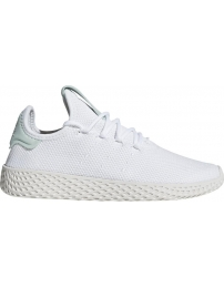 Adidas sapatilha pharrell williams tennis hu jr