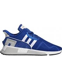 Adidas zapatilla equipment cushion adv