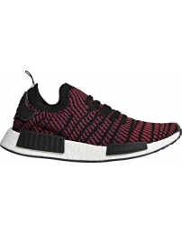 Adidas sapatilha nmd_r1 stlt primeknit