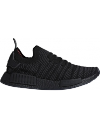 Adidas sports shoes nmd_r1 stlt primeknit
