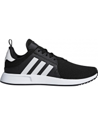 Adidas sports shoes x_plr