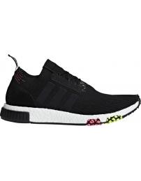 Adidas tênis nmd_racer primeknit