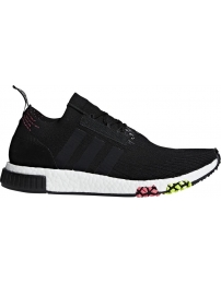 Adidas zapatilla nmd_racer primeknit