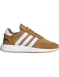 Adidas sports shoes i-5923
