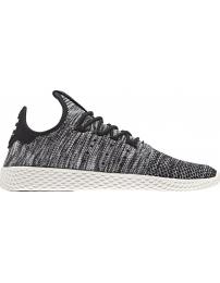 Adidas zapatilla pharrell williams tennis hu primeknit