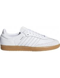 Adidas sapatilha samba w