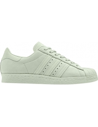 Adidas zapatilla superstar 80s w