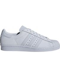 Adidas sapatilha superstar 80s w