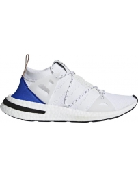 Adidas sports shoes arkyn w