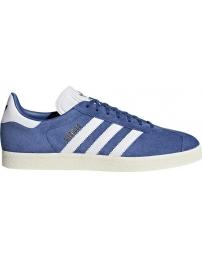Adidas sapatilha gazelle w