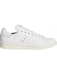 Adidas sapatilha stan smith nuud w