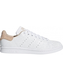 Adidas tênis stan smith w
