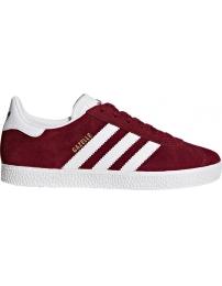 Adidas zapatilla gazelle jr
