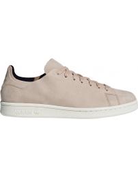 Adidas sapatilha stan smith nuud w