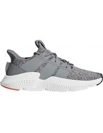 Adidas zapatilla prophere