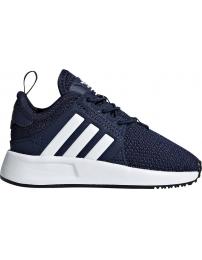 Adidas sports shoes x_plr el inf