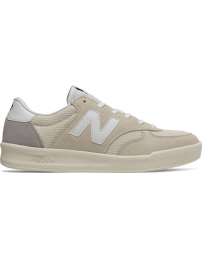 New balance sports shoes crt300