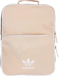 Adidas backpack classic m adicolor