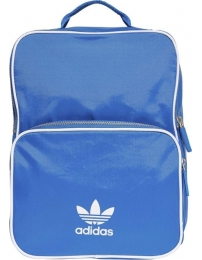 Adidas mochila classic adicolor