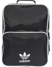 Adidas mochila classic m adicolor
