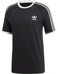 Adidas camiseta 3 stripes