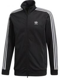 Adidas casaco franz beckenbauer tracktop