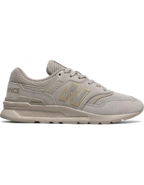New balance sports shoes cw997 w