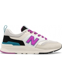 New balance sports shoes cw997