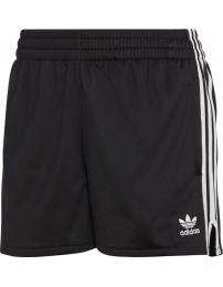 Adidas calção 3 stripes w