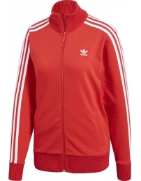 Adidas overcoat adicolor fashion w