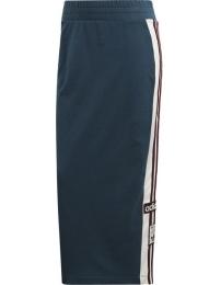 Adidas falda adibreak w