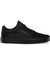 Vans tênis old skool
