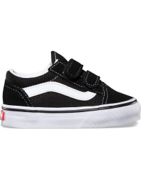 Vans tênis old skool v jr