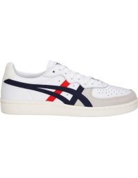 Onitsuka tiger sports shoes gsm