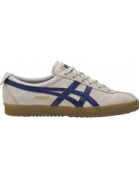 Onitsuka tiger sports shoes mexico oflegation