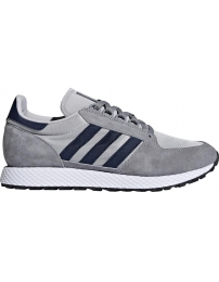 Adidas sports shoes forest grove