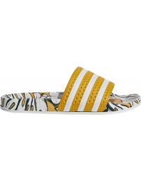 Adidas chinelo adilette w