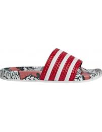 Adidas flip flop adilette w