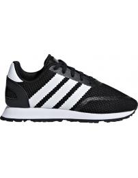 Adidas zapatilla n-5923 c