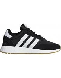 Adidas sapatilha i-5923